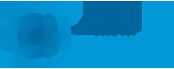 BH Building Mackay